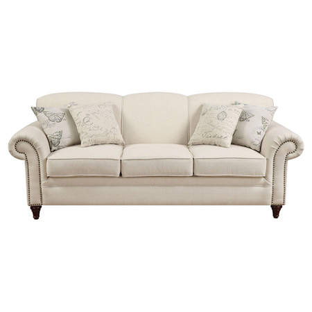 Perfect Aria Sofa U2013 Joss U0026 Main U2013 $522.95 From $872.00
