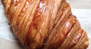 3 Places for a Fresh Croissant in Chicago
